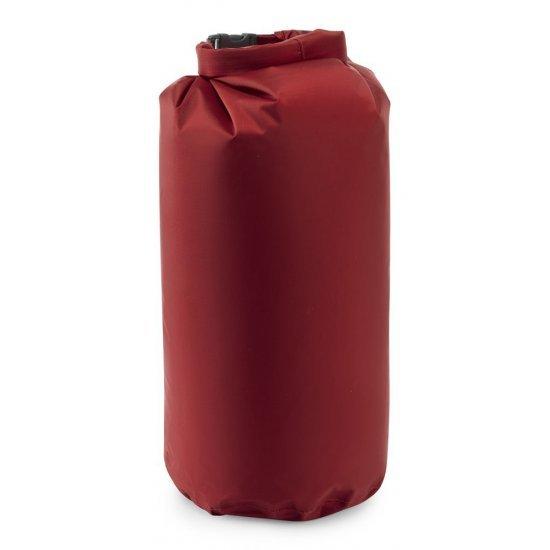 Trekmates Dryliner Roll Top Drybag - 8L