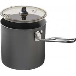 MSR Trail Lite 2 L Pot