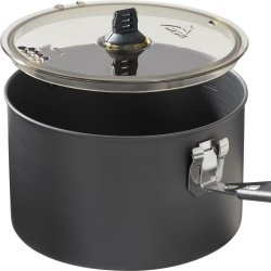 MSR Trail Lite 1.3 L Pot