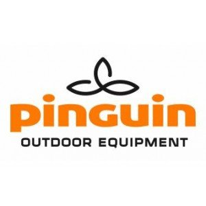 Pinguin Outdoor Equipment